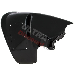 Left Fender Fairing for ATV Shineray Quad 300cc ST-4E