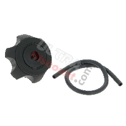Gas Tank Cap for ATV Shineray Racing Quad 250cc STXE