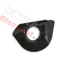 Gas Faucet Cover Shineray XY250STXE
