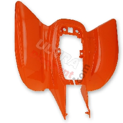 Rear Fairing for ATV Shineray Quad 250cc STXE - ORANGE