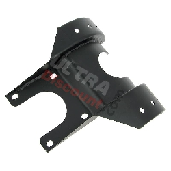 Chain-brake Disk Guard for ATV Shineray Quad 200ST-6A