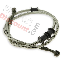 rear brake hose for Shineray 250cc STXE