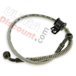 brake hose front right for ATV Shineray 250cc STXE
