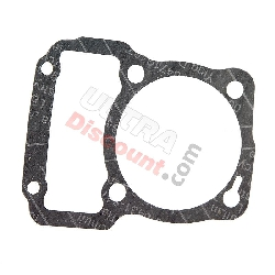 Cylinder Base Gasket for ATV Shineray Quad 250cc STXE