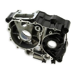 Left Crankcase for Shineray ATV 250cc STXE