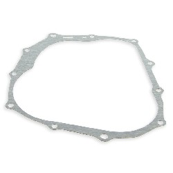 Gasket Clutch Crankcase Shineray quad 250cc STXE
