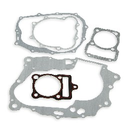 Gasket Set for ATV Shineray Quad 250cc STXE