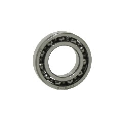 Engine Bearing for ATV Shineray Racing Quad 250cc STXE (Ø 55mm-6006)