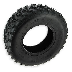 Front Tire for ATV 200cc 21x7-10