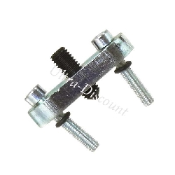 Clutch Puller Tool for Pocket Bikes Italian