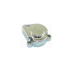 High Quality Clutch Bell Housing