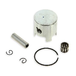 Piston Kit for MTA4 47cc