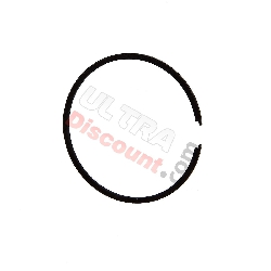 Compression Ring for Kits 47cc for Pocket Bike MTA4