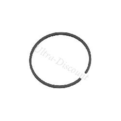 Compression Ring for Pocket Bike MTA4 (Ø:36mm)