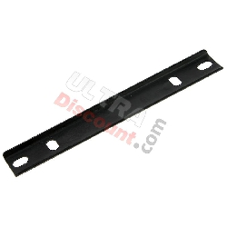 Air box support bracket for quads Shineray 250STXE