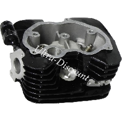Cylinder Head for ATV Shineray Quad 250cc STXE