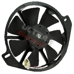 Fan for ATV Shineray Quad 250cc STXE