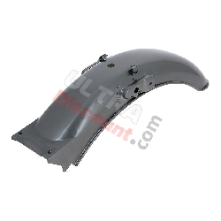 Rear Fender for Skyteam ACE - GREY