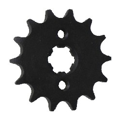14 Tooth Front Sprocket for ACE 50cc ~ 125cc (420)