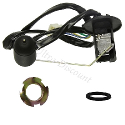 Fuel Sensor for Baotian Scooter BT49QT-7