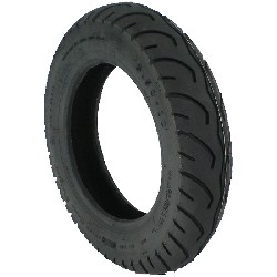 Tire for Baotian Scooter BT49QT-7 - 3.50x10