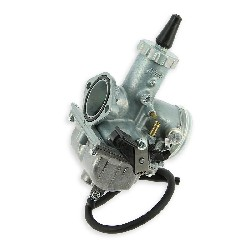 Mikuni 30mm Carburetor for ATV Bashan Quad 200cc (BS200S-3)