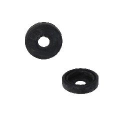Dust Cover Spacers for ATV Bashan Quad 200cc (BS200S-3)