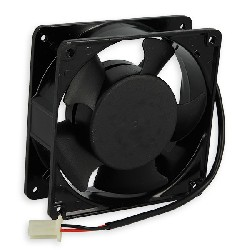 Fan for ATV Bashan Quad 200cc (BS200S-3)