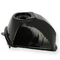 Fuel Tank for ATV Bashan Quad 200cc (BS200S-7)