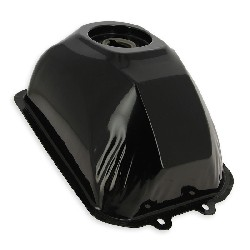 Fuel Tank for ATV Bashan Quad 200cc (BS200S-7) Type 2