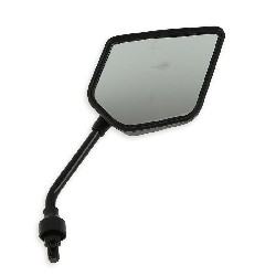Right Mirror for Shineray Spare Parts ATV 300cc