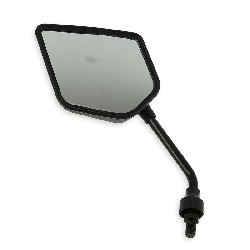 Left Mirror for Shineray Parts ATV H2O 250 STIXE ST9E