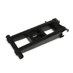 Swing Arm for ATV Bashan Quad 200cc (Black, BS200S-7)