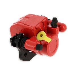 Front Right Brake Caliper for ATV Bashan Quad 200cc (BS200S-7)