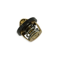 Thermostat for ATV Bashan Quad 200cc BS200S-7 60c