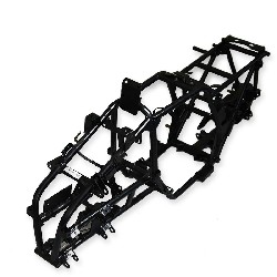 Frame for ATV Bashan 250cc BS250AS-43
