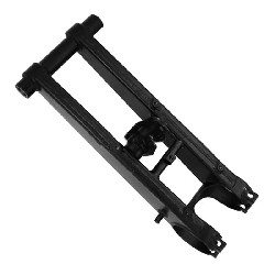 Swing Arm for ATV Bashan Quad 250cc (Black, BS250S-11)