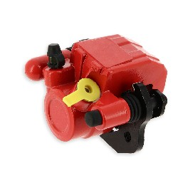Front Left Brake Caliper for ATV Bashan Quad 250cc (BS250S-11)