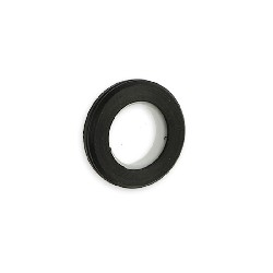 Water Pump Impeller Seal for ATV Bashan Quad 250cc BS250S-11 (type 2)