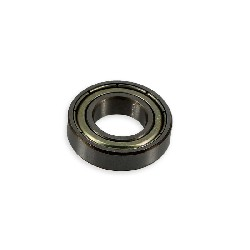 Water Pump Bearing for ATV Bashan Quad 250cc (Ø:24, BS250S-11)