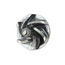 Water Pump Impeller for ATV Bashan Quad 250cc (BS250S-11)