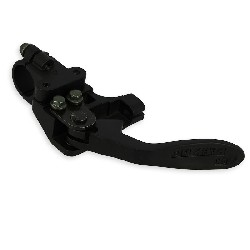 Hand Brake Lever for ATV Bashan Quad 300cc (BS300S-18)