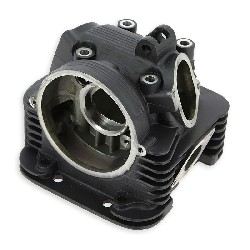 Cylinder Head for ATV Bashan Quad 300cc (BS300S-18)