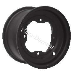 Front Rim for ATV Bashan Quad 250cc (BS250S-11)