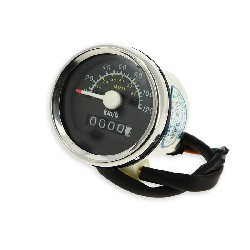 Speedometer for Bubbly Skyteam 110-125cc