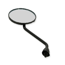 Right-left Mirror for Citycoco (Black)