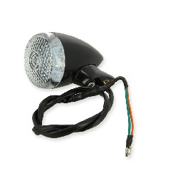 Rear Turn Signal LED for Citycoco