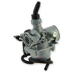 19mm Carburetor for Dax 50cc (Mikuni)