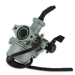 21mm Carburetor for Dax 50cc