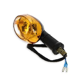 Front - Rear Turn Signal for Dax 50cc - 125cc